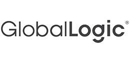 global-logic