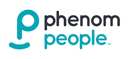 phenom-people