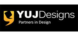 yuj-designs