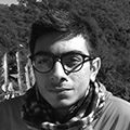 Aditya Dev Singh
