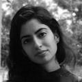 Anshula Singh