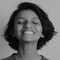 Anusha Tharamal