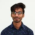 Jayesh Kumawat