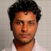 Aditya Dhanotiya