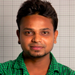 Ankur Raj