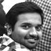 Ashish Rajvilas Kulkarni