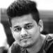 Rohan Uday Dixit