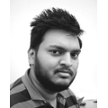 Akash Pratap Singh