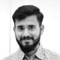 Bhatt Karan B.
