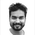 Shivam Bharti