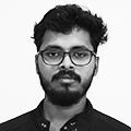 Shivram Kumar