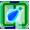 IIITDM Logo
